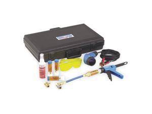 UV Leak Detection Kit, A/C