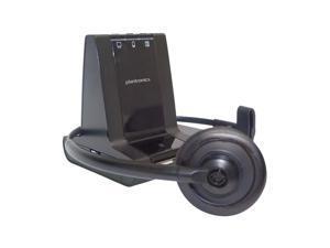 PLANTRONICS SAVI Convertible (3 in 1) Wireless 8354201