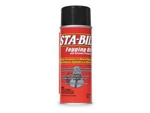 Fogging Oil/Cylinder Protector, 12 oz 22001