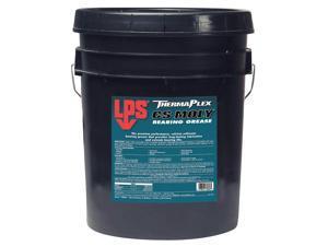 LPS 70806 ThermaPlex(R) CS Moly, Grease, 35 lb.