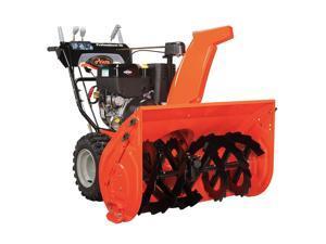 ARIENS Snow Blower 926055