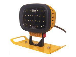 Temporary Job Site Light, Defender, 3116002