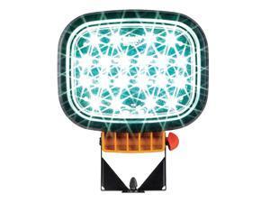 3116000 72 Watt High-Output LED Work Light