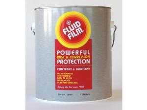 FLUID FILM Corrosion Inhibitor,  1 gal. Container Size CA