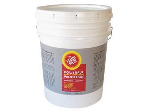 FLUID FILM Corrosion Inhibitor,  5 gal. Container Size APA