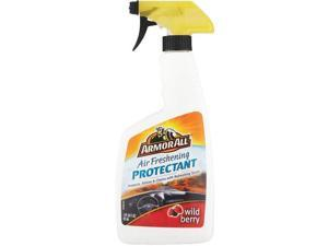 Armored AutoGroup 16oz Berry Protectant 78531