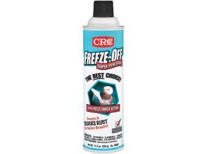 CRC Industries Inc. Freeze Off Penetrant 05002