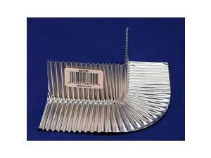 Amerimax Home Products Flex Corner Flashing 68720