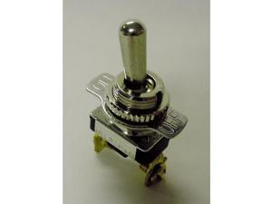 Ardisam Inc 43cc Powerhead Auger E43
