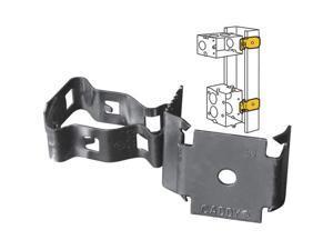 Bemis/Mayfair Toilet Seat Bolt Kit STATITEKIT