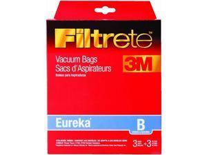 Electrolux Home Care Eureka B Vacuum Bag 67729-6