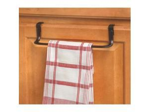 Spectrum Ashley Otcd Towel Bar 60124