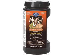 6lb Granule Moss Control 100099153