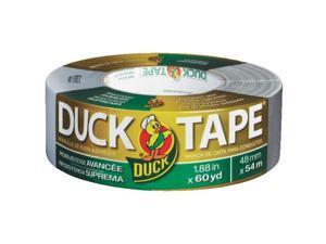 ShurTech Brands, LLC 60yd Advanced Duck Tape 394471