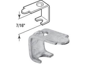 """7/16"""" Aluminum Screen Clip PL7746"""