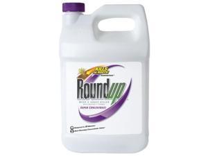 Gallon Super Conc Roundup 5004215