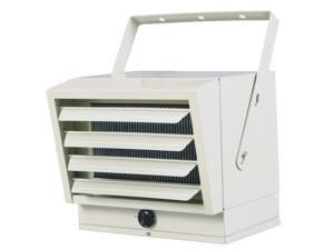7500w Garage Heater FUH724