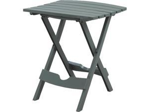 Sage Quik Fold Table 8500-01-3731