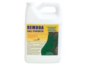 Gallon Remuda Herbicide LG5190