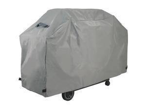 Grill Cover 50568