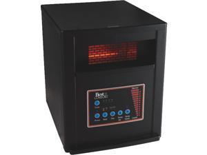Infrared Heater GD9215AR1