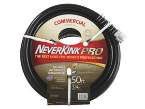 "Teknor Apex Co. 3/4""x50' Neverkink Hose 9844-50"