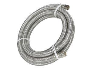 Mueller/B & K 6' Ice Maker Connector 496-921