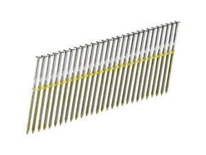 KD28APBSN .131 in. x 3-1/4 in. Bright Basic Full Round Head Nails