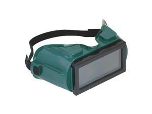 Forney Industries Brazing Goggles 55301