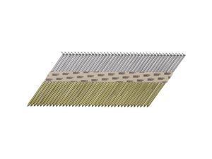 "Senco 3-1/4""x.131 Framing Nail K528APBXN"