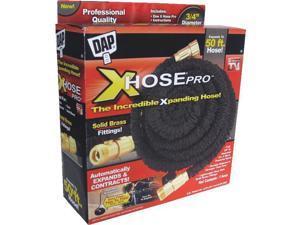 Dap 50' Xhose Pro Extreme 74279
