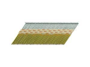 """Senco 3""""x.131 Framing Nail K527ASBXN"""