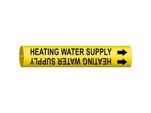 Pipe Mkr, Heating Water Supply, 3/4to1-3/8 4073-A