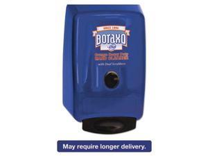 Boraxo® Dispenser,Hand Cleaner,Be 10989CT