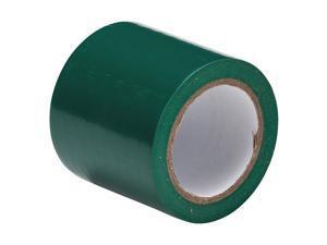 """BRADY Floor Marking Tape,  Solid,  Roll,  4"""" x 108 ft.,  1 EA 102834"""