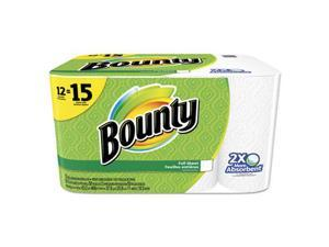 Bounty? Towel,Bounty,12lr 95032