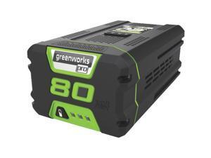 2901302 80V 2.0 Ah Lithium-Ion Battery
