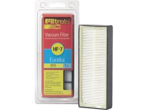 EUREKA HF7 HEPA FILTER EUREKA COMPANY Vacuum Filters 67807A-4 023169121607