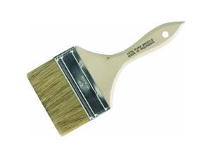 Paint Brush 4""