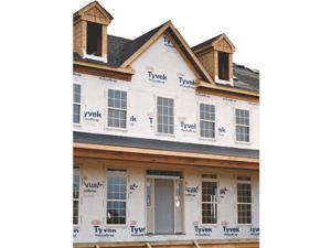 OREPAC BUILDING PRODUCTS 3x100 Tyvek House Wrap 212100579