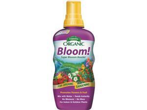 Espoma 24oz Bloom Lq Plant Food BL24