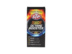 Armored AutoGroup Stp Octane Booster 17626