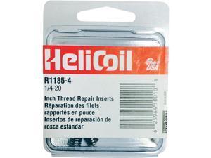 Helicoil R1185-4 Insert Pack