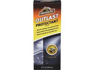 Armored AutoGroup Outlast Protectant 17601