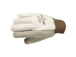 Wells Lamont Canvas Hob Nob Glove 310