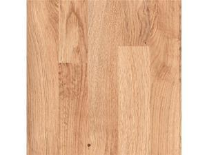 Balterio U S Inc Hrvst Oak Laminate Floor L324239.419.01013