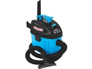 Channellock Products 4 Gallon Contractor Vac VE410P.CL