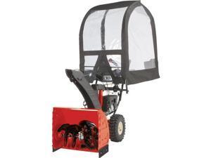 Arnold Corp. Univ Snow Thrower Cab 490-241-0032