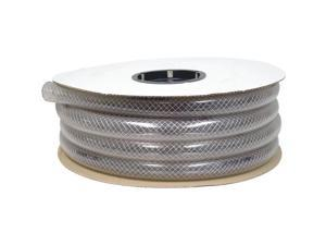 Abbott Rubber Co Inc 1-3/4x1-1/4x50' Brd Tube T12005007