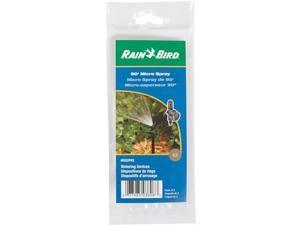 Rain Bird Corp. Consumer 2 Pack Qtr Mcrospray Nozzle MSQ2PKS